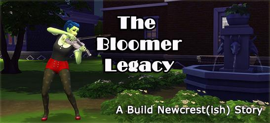 Bloomer Legacy.jpg