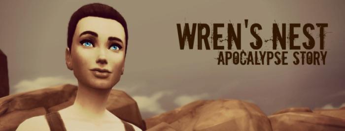 wren-signature