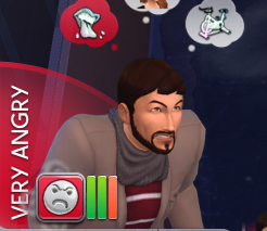 angry Rob