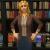 The Sims 4 NaNoWriMo writing