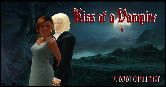 the-sims-3-kiss-of-a-vampire